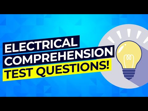 Download GATE Electrical Engineering Objective Type