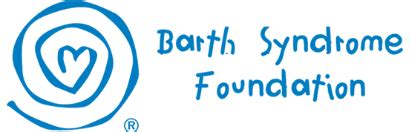 Barth Syndrome Foundation : Home